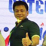 Mr. Dương Nguyễn Hoàng Sơn