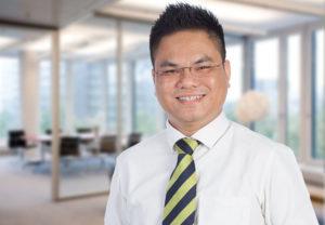 Mr. Nguyễn Thanh Hà