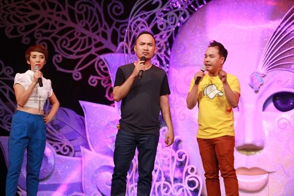cho-thue-nhom-hai-chuyen-nghiep-gia-re-hcm-15