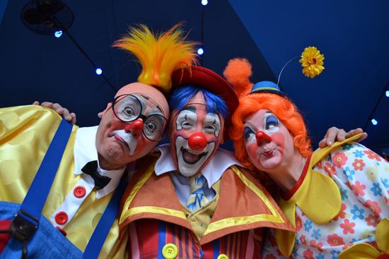 circus-5265-1383959228