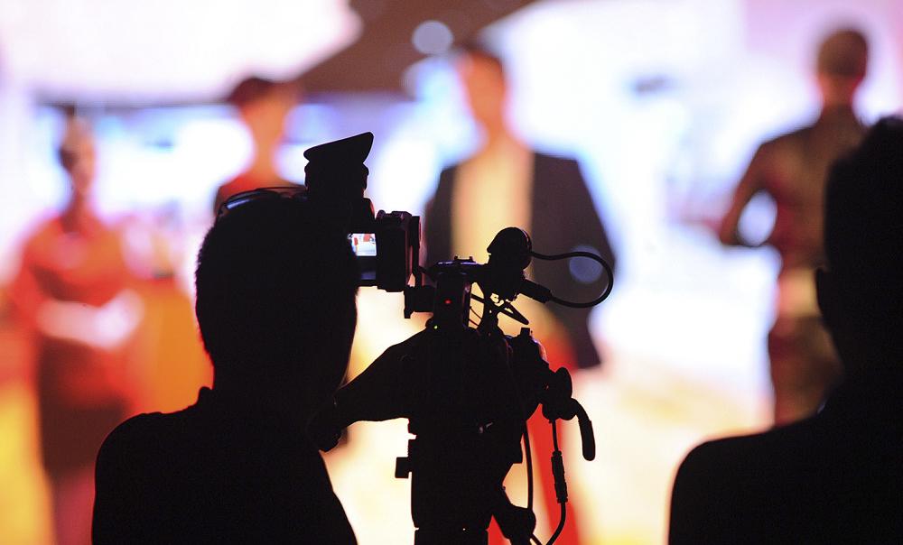 Sản xuất phim tư liệu, TVC