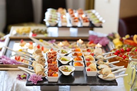 daubepvietnam-buffet