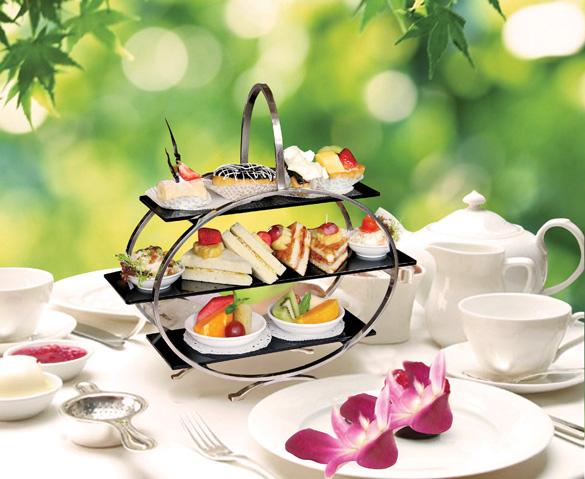 tiec-tra-tea-break
