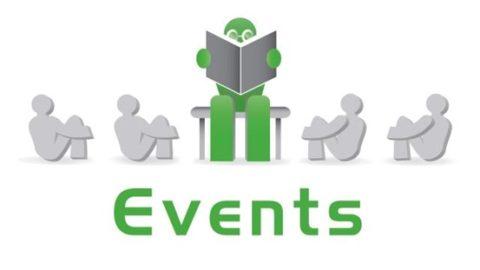 Hợp đồng tổ chức sự kiện