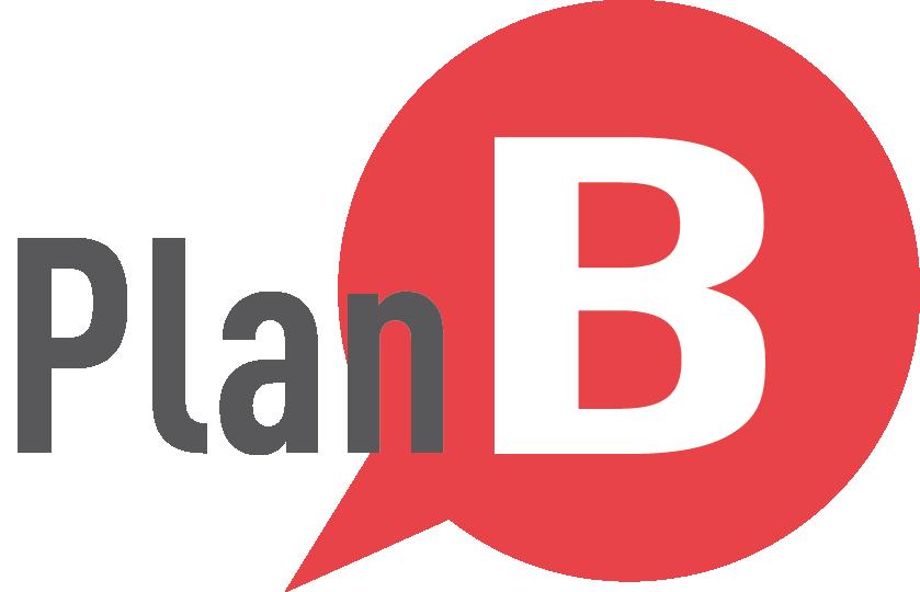 planB_Logo_rot_blase