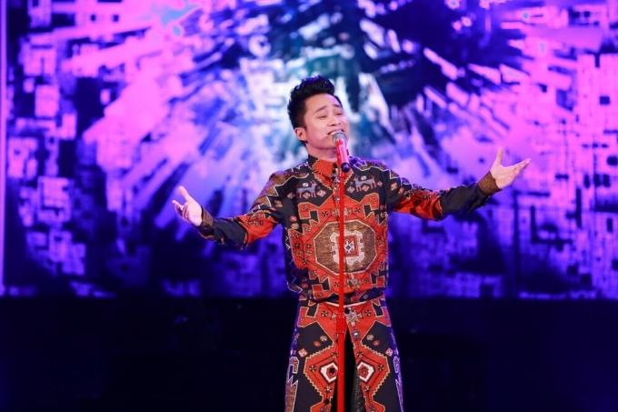 Thăng Long Event - Cung cấp ca sĩ 6