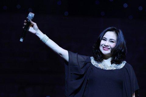 Thăng Long Event - Cung cấp ca sĩ 7