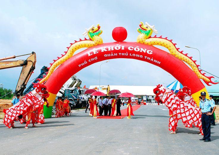 cong-hoi-cong-phao