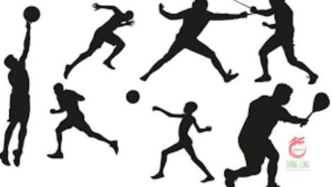 Vì sao cần tổ chức ngày hội thể thao trong doanh nghiệp?