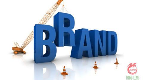 Yếu tố để brand lựa chọn agency cho sự kiện lớn