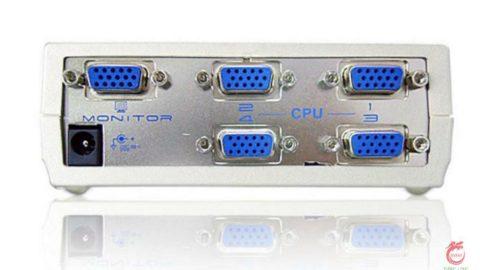new-piktochart-_23561328_752fba1d290d96c4416c8d4df938ef2d6e700ed8