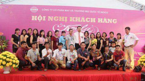 Chương trình Hội nghị khách hàng KOALA 2017