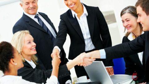 Kinh nghiệm nhìn nhận năng lực của một Event Agency