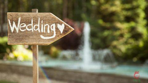 5 sơ suất thường gặp khi tổ chức đám cưới