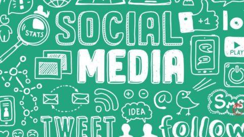 Các vị trí công việc trong một dự án Social media