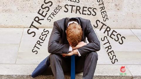 Stress_Management_01