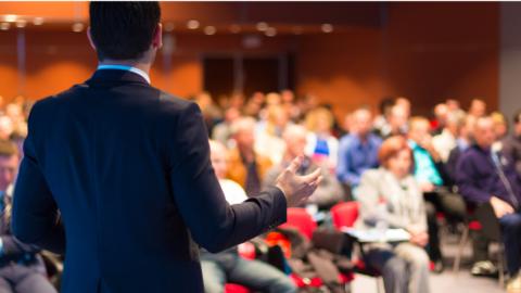 2 lầm tưởng về nghề tổ chức sự kiện