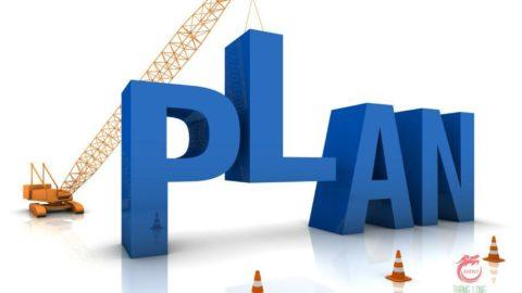 Bí quyết chuẩn bị tốt khi lập kế hoạch cho sự kiện