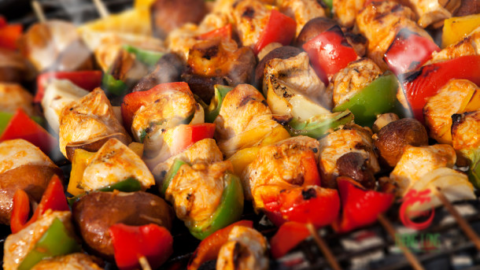 chicken-kebab-braai-glad-610x407
