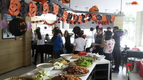tiec-buffet-halloween-flyfood-2