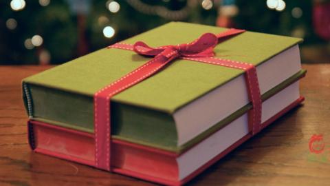 Quà tặng giáng sinh ý nghĩa cho khách hàng