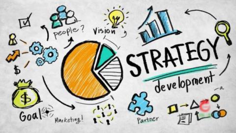 Những lý do mà doanh nghiệp của bạn phải cần đến Marketing