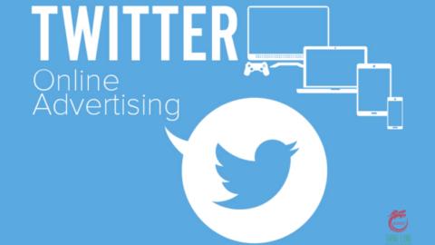 Tối ưu hóa quảng cáo trên twitter để tăng hiệu quả sự kiện