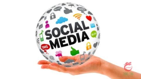 Cách truyền thông mạng xã hội hiệu quả