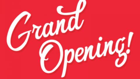 Kế hoạch khai trương một cửa hiệu mới