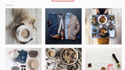7 chiêu dùng hashtag trên Instagram