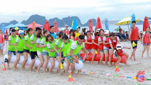 20180402-tro-choi-teambuilding-nang-cao-ky-nang-song
