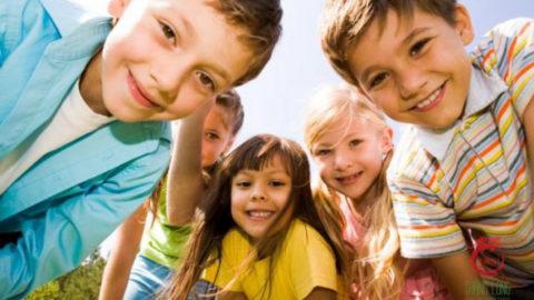 20180422-Children-Day-640x426