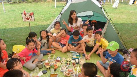 20150403-01-cam-trai-mung-le-phuc-sinh-2-1428293748671