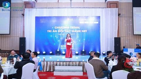 20180528-to-chuc-hoi-nghi-tri-an-khach-hang-hai-anh-computers8
