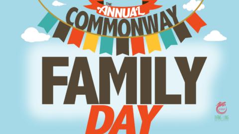 Mục đích và ý nghĩa của sự kiện Family day