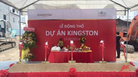 20180611-du-an-kingston-novaland-le-dong-tho