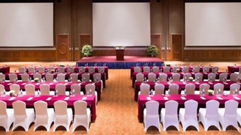 Grand_Ballroom_Song_Hong_8_HD