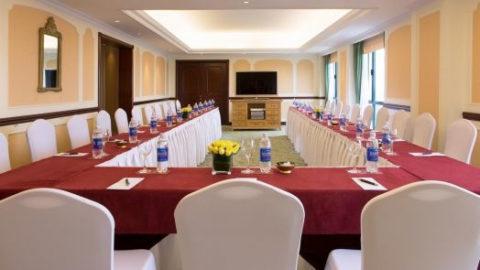 Imperial_Suite_Meeting_HD