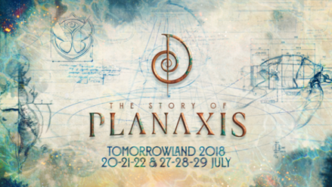 The_Story_Of_Planaxis_-_Tomorrowland_2018-1024x576-660x330