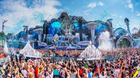 Tomorrowland-2018-Live-Stream