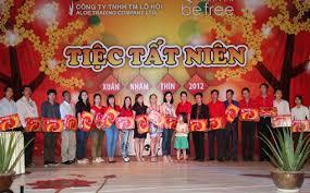 nhung-net-chinh-cua-to-chuc-tiec-cuoi-nam-7