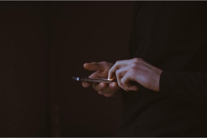 5 cách chính để cải thiện trải nghiệm tại chỗ với Event Tech