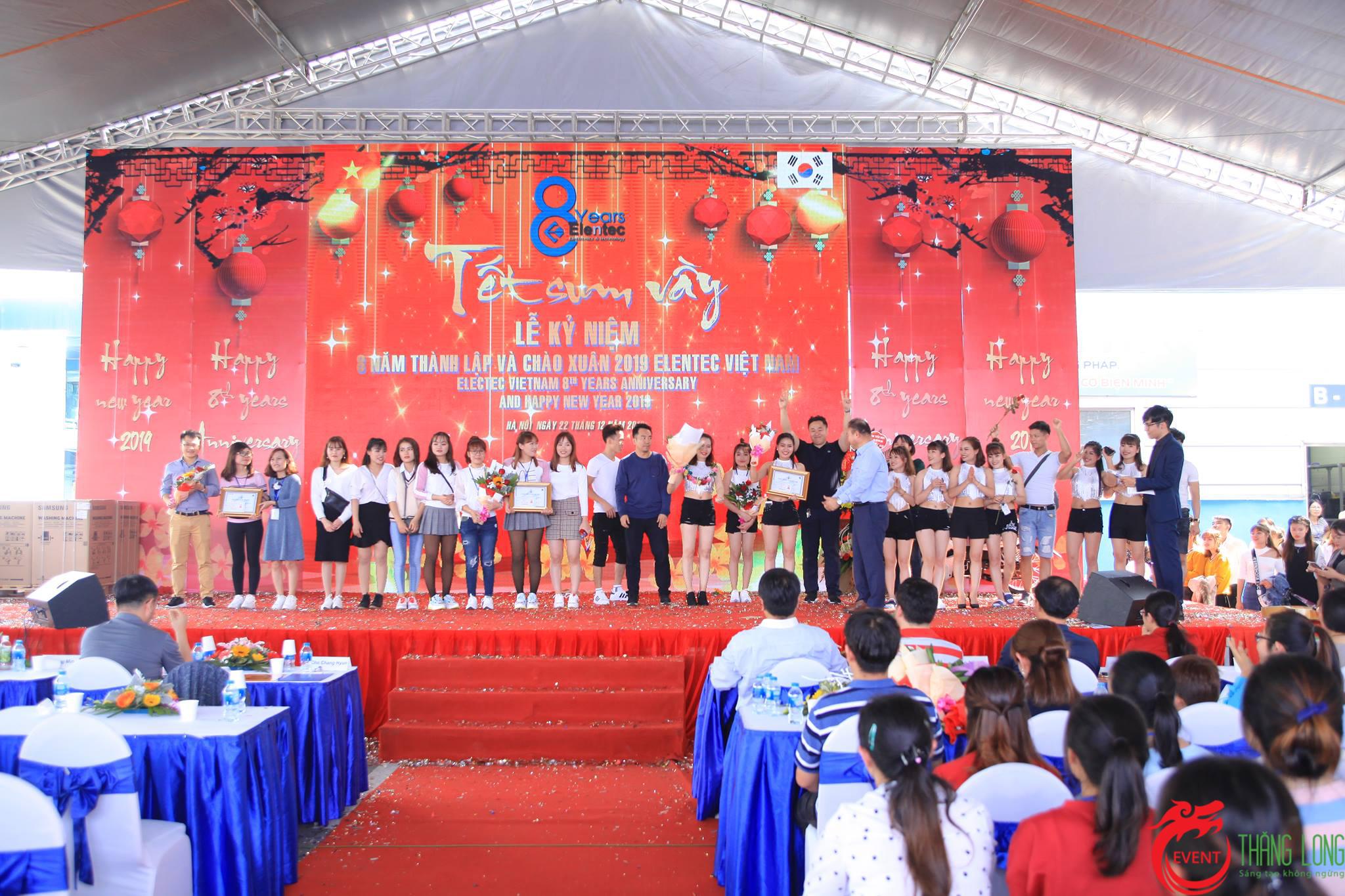 elentec-viet-nam-le-ky-niem-8-nam-thanh-lap-va-chao-xuan-2019-5