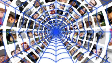 Những sai lầm chính trong thiết lập mục tiêu sự kiện – Cấp độ doanh nghiệp