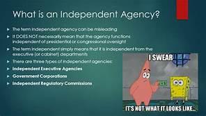 Agency là gì? Tại sao ta cần thuê các công ty Agency