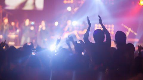 2 Lưu ý quan trọng khi tổ chức sự kiện cho khách hàng bạn không nên bỏ qua