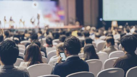 Sự kiện tổ chức ra mắt sản phẩm mới có thực sự cần thiết?