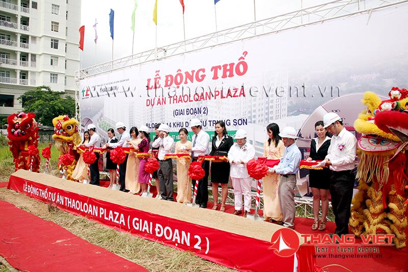 le-khoi-cong-dong-tho