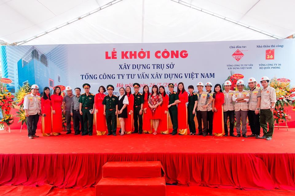 to-chuc-khoi-cong