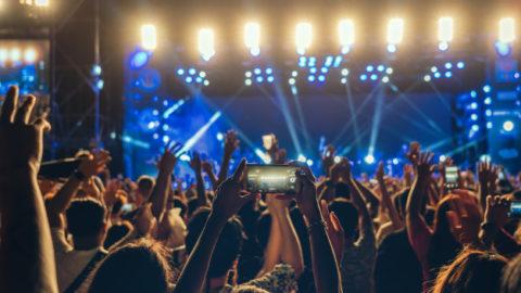 Ý nghĩa của hoạt động tổ chức sự kiện với các thành phần tham gia sự kiện